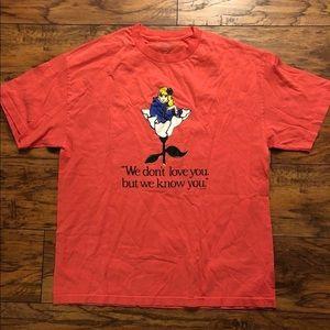 ❗️SALE❗️Divinities Shirt